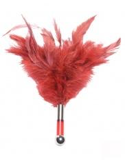 Pene pentru placere LELO - Tantra Feather Teaser