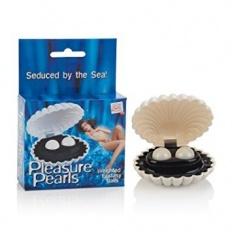 Perle pentru Placere