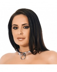 Guler sclavie Rimba - Slave Collar