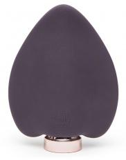 Vibrator Clitoris Desire Blooms - FSoG Culoarea Neagra