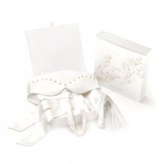 Set LELO - Bridal Pleasure Set