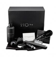 Set Cadou Erotic 210th - Erotic Box Classic