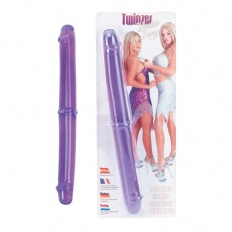 Twinzer
