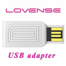 Usb Adaptor Lovense